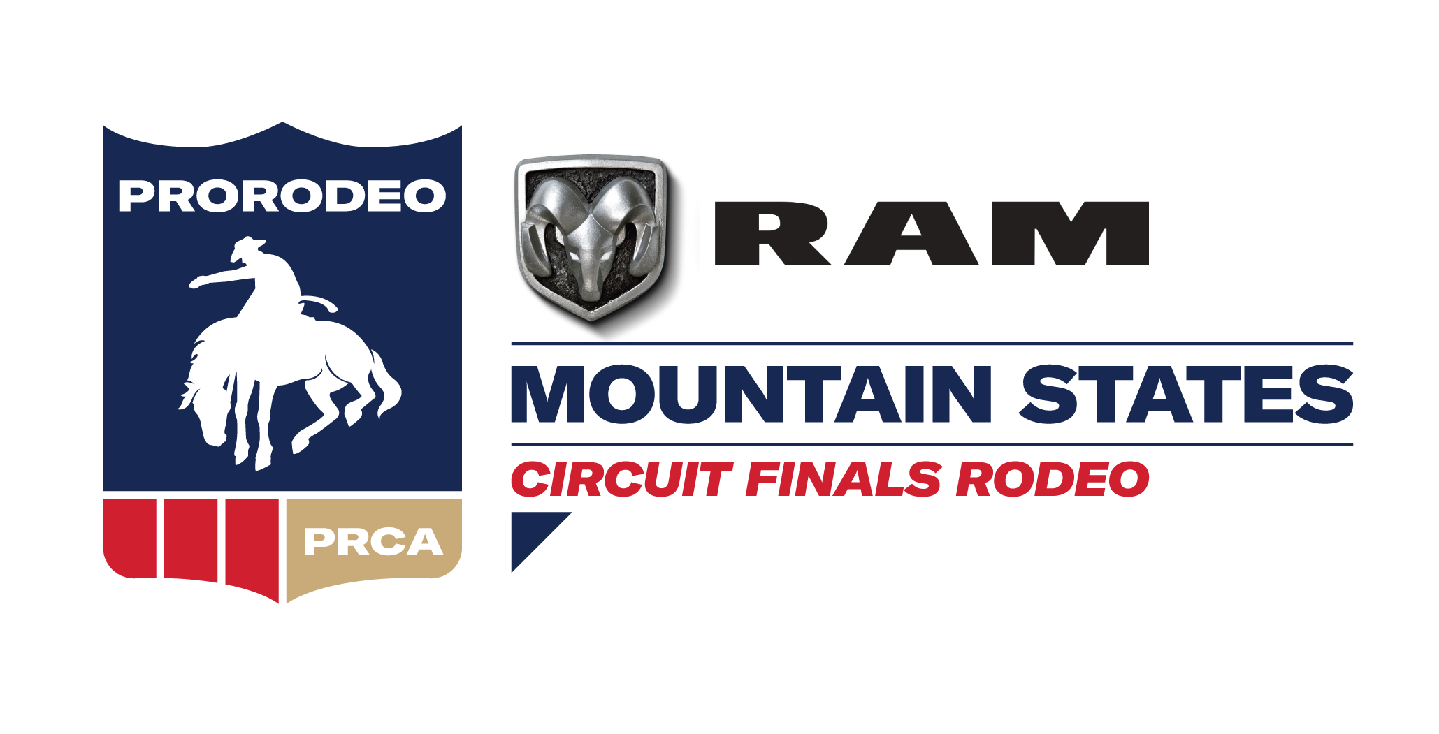 Mountain States Circuit